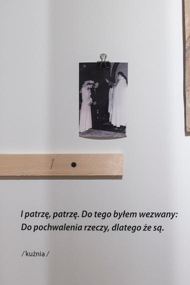 Moda slubna w PRL Muzeum Pana Tadeusza we Wroclawiu Wystawowe Zwierze (16)