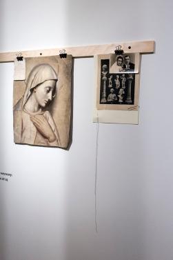 Moda slubna w PRL Muzeum Pana Tadeusza we Wroclawiu Wystawowe Zwierze (20)