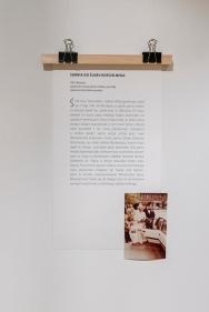 Moda slubna w PRL Muzeum Pana Tadeusza we Wroclawiu Wystawowe Zwierze (21)