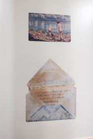 Moda slubna w PRL Muzeum Pana Tadeusza we Wroclawiu Wystawowe Zwierze (24)