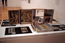 Muzeum Kolekcji Berarda w Lizbonie Portugalia Wystawowe Zwierze (1)