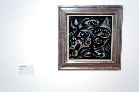 Muzeum Kolekcji Berarda w Lizbonie Portugalia Wystawowe Zwierze (13)