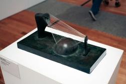 Muzeum Kolekcji Berarda w Lizbonie Portugalia Wystawowe Zwierze (7)