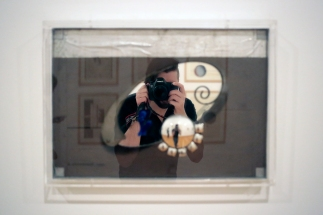 Muzeum Kolekcji Berarda w Lizbonie Portugalia Wystawowe Zwierze Witold Modrzejewski (3)